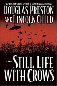 StillLifeWithCrows_412
